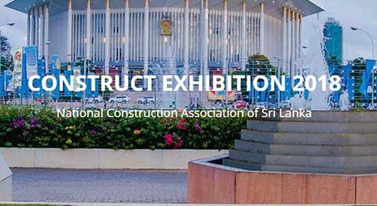 CONSTRUCT-EXHIBITION-2018