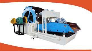 ldhb-wash-plant-pdf