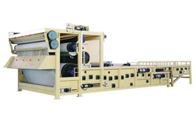 belt-filter-press