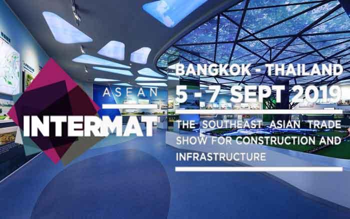 ASEAN-INTERMAT