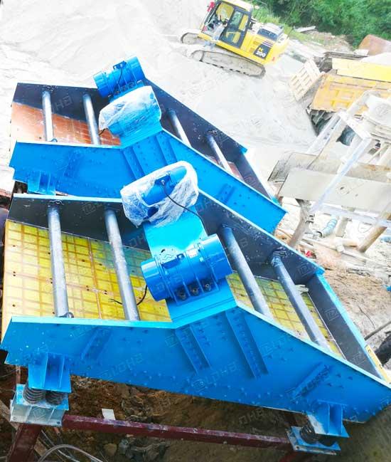 sludge-dewatering-screen-2