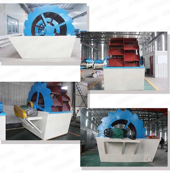wheel-sand-washer-1