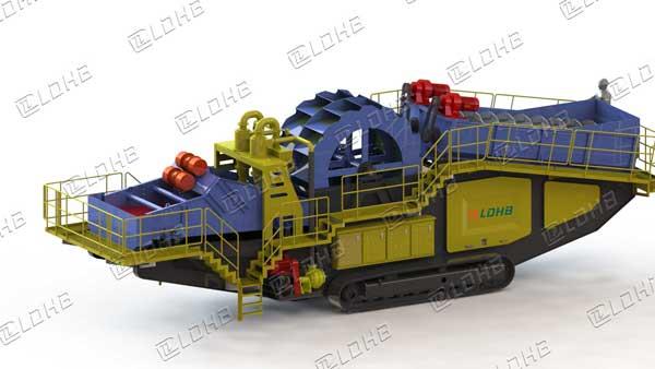 mobile-sand-washing-plant1