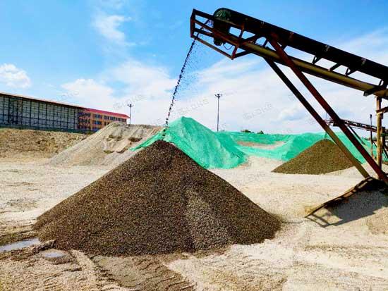 sand-production-process
