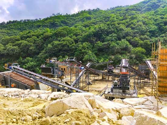 sand-washing-plant11